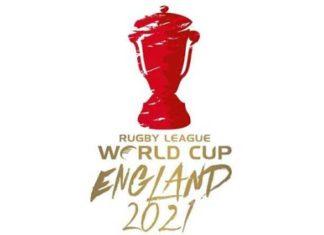 2021 RLWC