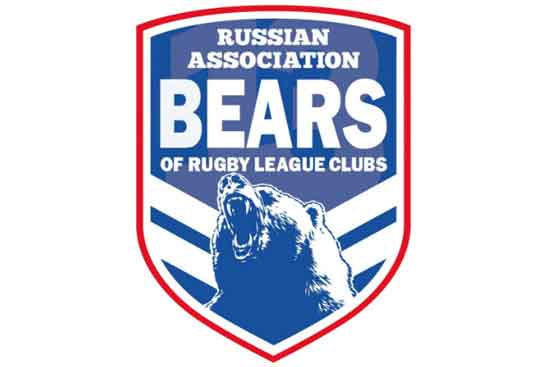 Russian Association of Rugby League Clubs