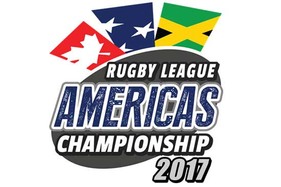 Americas Cup Championship 2017