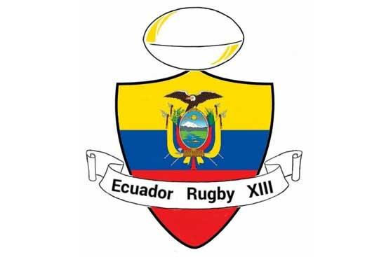 Ecuador Rugby League