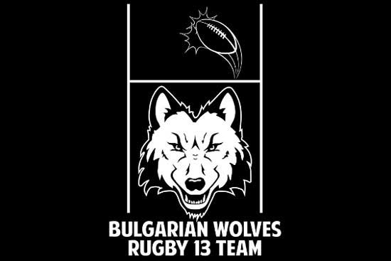 Bulgaria Rugby League