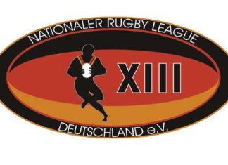German Rugby League