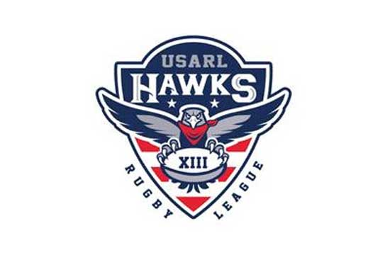 USA Hawks