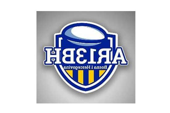 Bosnia and Herzegovina rugby league association
