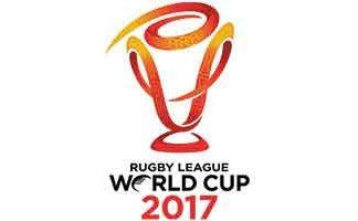 2017 RLWC Qualifiers