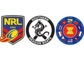 NRL Asia