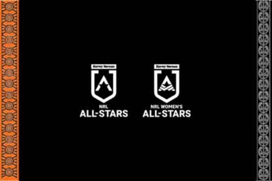 2019 NRL All Stars