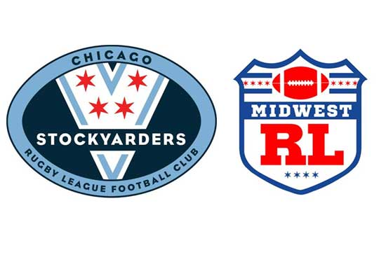 Midwest Rugby League