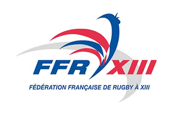 French Rugby League