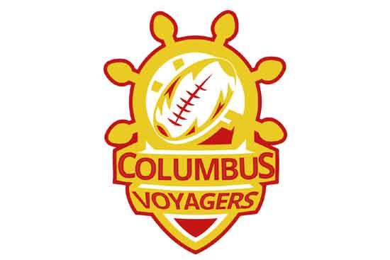Columbus Voyagers