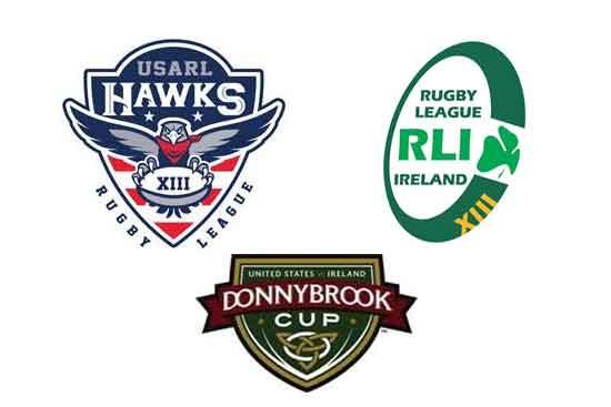 Donnybrook Cup
