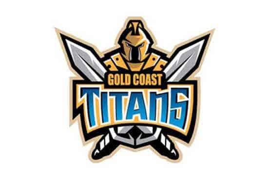 Gold Coast Titans