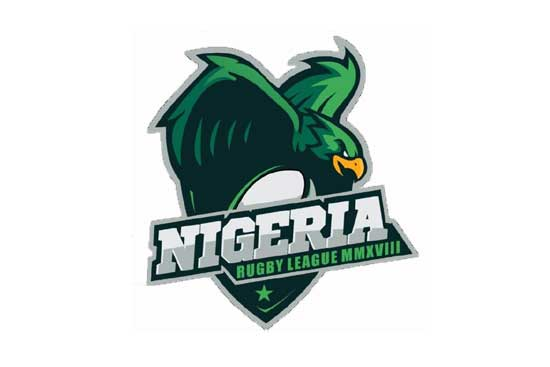 Nigeria Rugby League