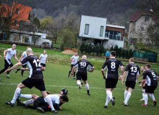 Czech Rugby League