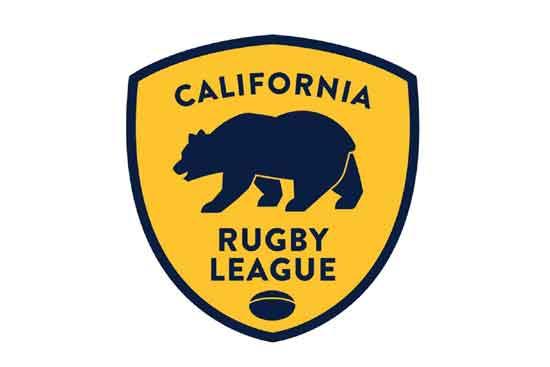 California Rugby League
