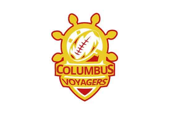 Columbus Voyagers Rugby League Club