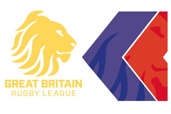 Great Britain Rugby League