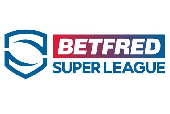 Super League 2020
