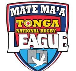 Tonga National Rugby League