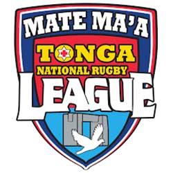 Tonga National Rugby League