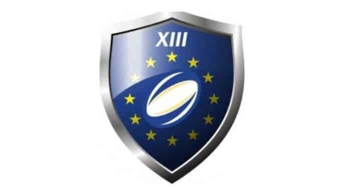 Rugby League Euro XIIIs