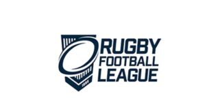 RFL - Rugby Football League