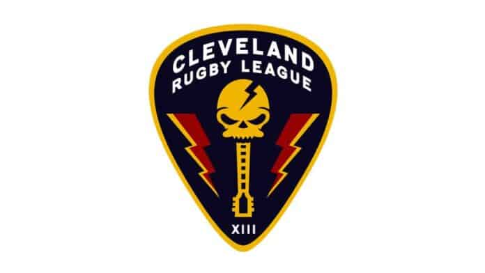 Cleveland Rugby League