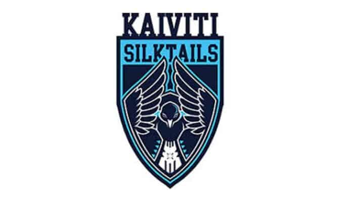 Kaiviti Silktails