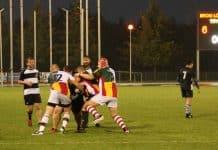 Poland Rugby League Grand Final 2020