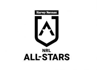 2021 All Stars