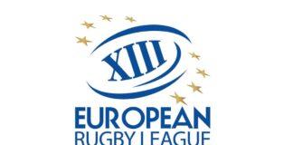 European Rugby League