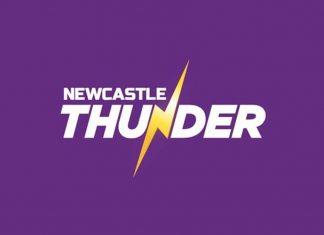 Newcastle Thunder