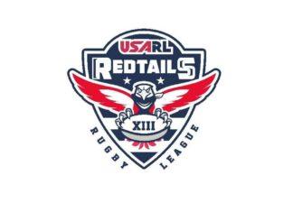 USA Redtails