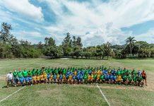 Brazil Camp Dec 2021