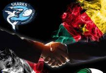 Cameroon v FFR