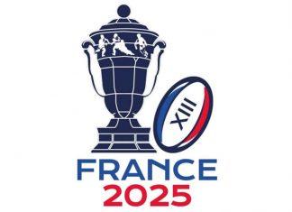 RLWC 2025 France