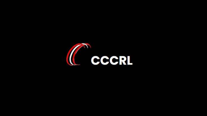 CCCRL